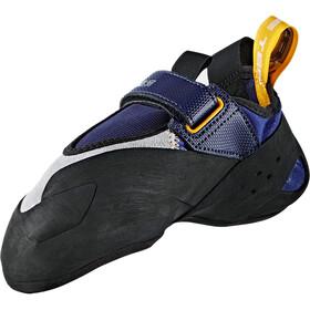adidas Five Ten Hiangle Synthetic Climbing Shoes Dam purple